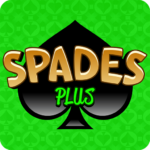 Spades Plus – Card Game 5.8.1 (MOD, Unlimited Money)