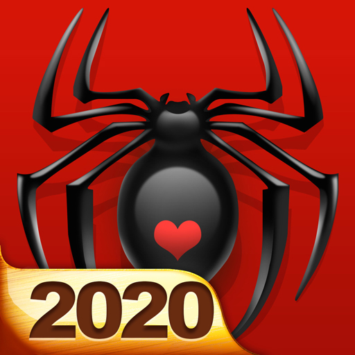 Spider Solitaire 1.1.7 (MOD, Unlimited Money)