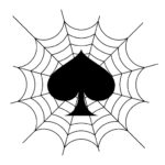 Spider Solitaire 4.30 (MOD, Unlimited Money)