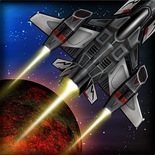 Star Hunt 3.93 (MOD, Unlimited Money)