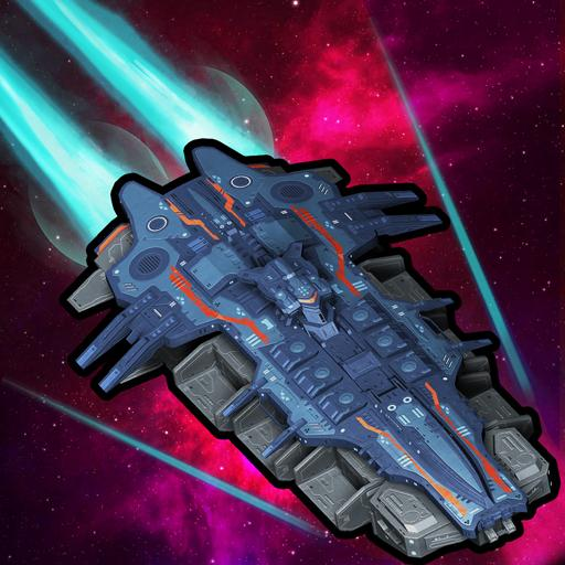 Star Traders: Frontiers 3.1.47 (MOD, Unlimited Money)