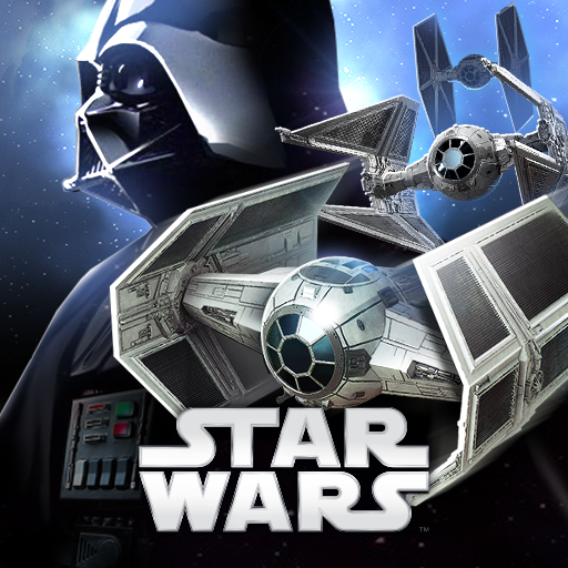 Star Wars™: Starfighter Missions 1.12 (MOD, Unlimited Money)