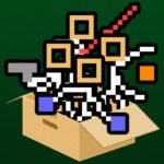 Stick Ranger 2.0.0 (MOD, Unlimited Money)