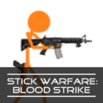Stick Warfare: Blood Strike 6.1.1 (MOD, Unlimited Money)