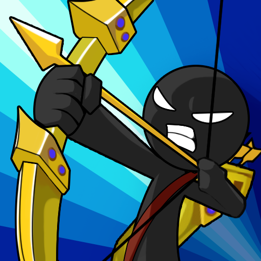 Stickman Battle 2020: Stick Fight War 1.6.3 (MOD, Unlimited Money)
