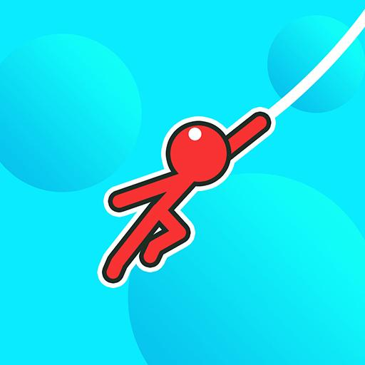 Stickman Hook 7.0.0 (MOD, Unlimited Money)