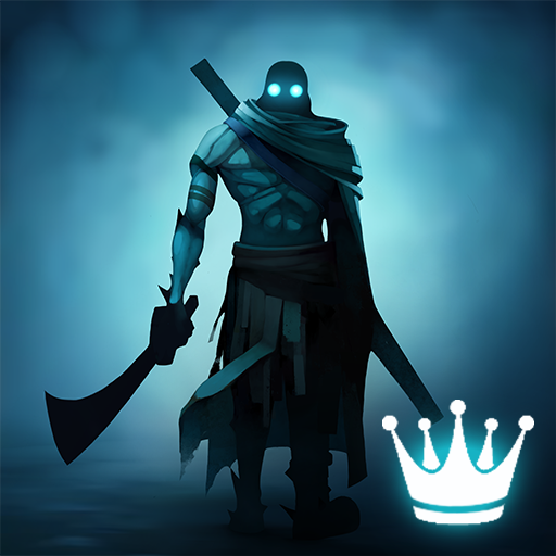 Stickman Master: League Of Shadow – Ninja Fight 1.7.2 (MOD, Unlimited Money)