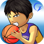 Street Basketball Association 3.1.6(MOD, Unlimited Money)