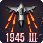 Strikers 1999 M : 1945-3 1.20.12161 (MOD, Unlimited Money)