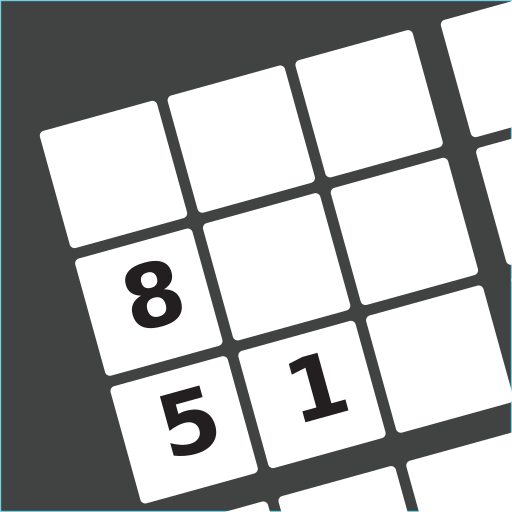 Sudoku 1.1.19b (MOD, Unlimited Money)