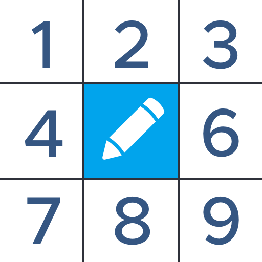 Sudoku Daily – Free Classic Offline Puzzle Game 1.11.0 (MOD, Unlimited Money)