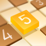 Sudoku-Online games Sudoku 2.0.1 (MOD, Unlimited Money)
