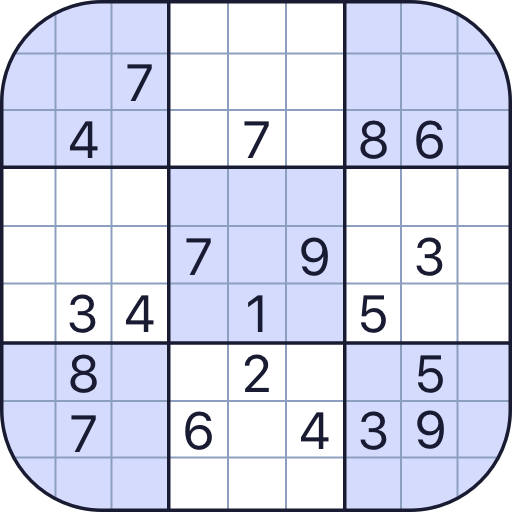 Sudoku – Sudoku puzzle, Brain game, Number game 1.15.2(MOD, Unlimited Money)