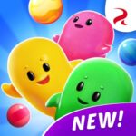Sugar Blast: Pop & Relax 1.25.3 (MOD, Unlimited Money)