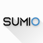 Sumio – Logic Number Puzzle 0.3.3 (MOD, Unlimited Money)