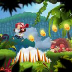 Super Jungle Jump 1.06.5035 (MOD, Unlimited Money)