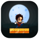 Super tanjiro adventure demon 1.0 (MOD, Unlimited Money)