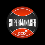 SuperManager acb 7.0.9 (MOD, Unlimited Money)