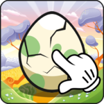 Surprise Eggs Evolution 1.0.6 (MOD, Unlimited Money)