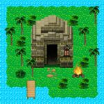 Survival RPG 2: Ruins of Lost Temple Adventure 2d 4.2.4 (MOD, Unlimited Money)