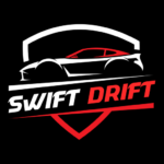 Swift Drift 11 (MOD, Unlimited Money)