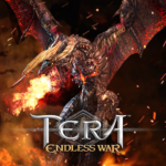 TERA: Endless War 1.1.7.2 (MOD, Unlimited Money)