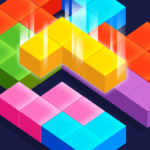 Tangram 3 in 1 2.01 (MOD, Unlimited Money)