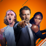 Tennis Manager 2020 – Mobile – World Pro Tour 1.27.5484 (MOD, Unlimited Money)