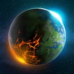 TerraGenesis – Space Settlers 5.21 (MOD,Unlimited Money)