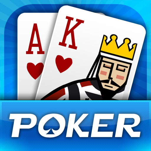 Texas Poker Deutsch (Boyaa) 6.2.0 (MOD, Unlimited Money)