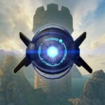The Eyes of Ara 1.3.0 (MOD, Unlimited Money)