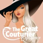 The Great Couturier Experience 239 (MOD, Unlimited Money)