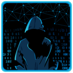 The Lonely Hacker 12.5 (MOD, Unlimited Money)