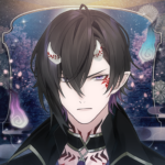 The Lost Fate of the Oni: Otome Romance Game 2.0.15 (MOD, Unlimited Money)