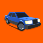 The Ultimate Carnage : CAR CRASH 9.2 (MOD, Unlimited Money)