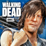 The Walking Dead No Man's Land 3.13.0.277 (MOD, Unlimited Money)