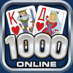 Thousand (1000) Online 1.14.7.205 (MOD, Unlimited Money)