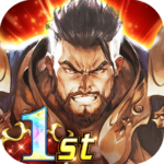 Three Kingdoms: Epic War 2.6.0 (MOD, Unlimited Money)