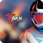 TiMX: This is Motocross 0.0.177 (MOD, Unlimited Money)