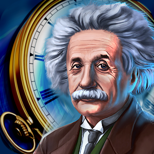 Time Gap: Hidden Object Mystery 5.7.508 (MOD, Unlimited Money)