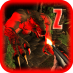 Tomb Hunter Pro 1.0.84 (MOD, Unlimited Money)