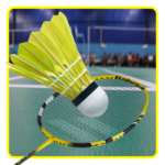 Top Badminton Star Premier League 3D 1.5 (MOD, Unlimited Money)