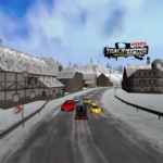 TrackRacing Online 3556 (MOD, Unlimited Money)