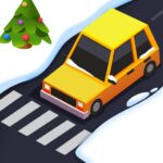 Traffic Rider Car – Road Racer 1.9 (MOD, Unlimited Money)