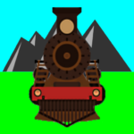 Train Tracks 2 2.38(MOD, Unlimited Money)
