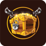 Treasure Wars 3.28 (MOD, Unlimited Money)