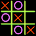 Tres en Raya  Ceros y Cruces  Tic Tac Toe  Triqui 26.08.19 (MOD, Unlimited Money)