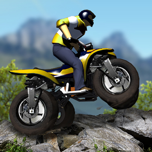 Trial Bike Race 3D- Extreme Stunt Racing Game 2020 1.1.1 (MOD, Unlimited Money)