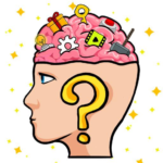 Trick Me: Logical Brain Teasers Puzzle 2.3.1 (MOD, Unlimited Money)