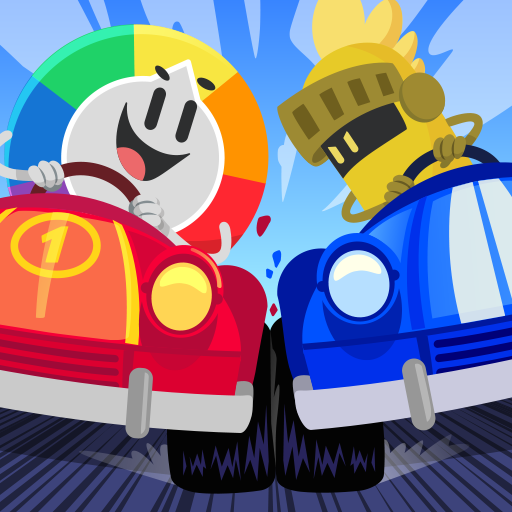 Trivia Cars 1.14.2(MOD, Unlimited Money)